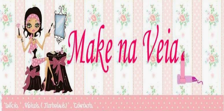 http://vivianesoares962.blogspot.com.br/