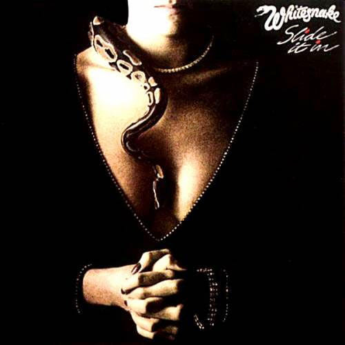 Whitesnake-1984-Slide-It-In