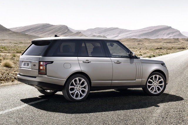 2013, range rover, land rover, design, price, malaysia, india, china, buy, where to buy, reserve, awesome, cool, beauty, new, cool, new design, future, concept car, sport