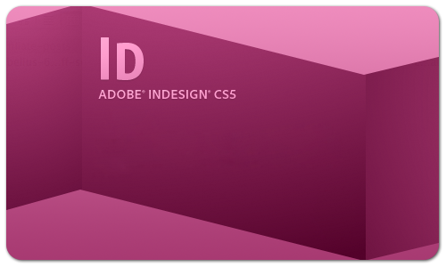 How-to-guide for making a business card in Adobe InDesign