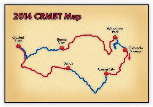 crmbt 2014 map