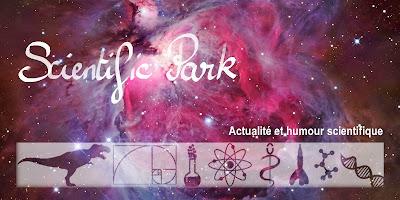 Scientific Park