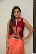 Rashmi goutham latest glam pics-thumbnail-13