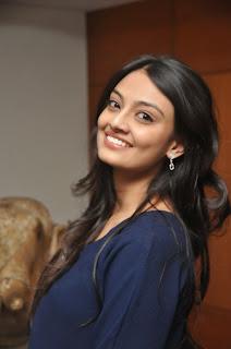 Nikitha Narayan Latest Stills (94).JPG