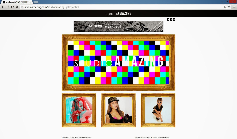 studioAMAZING.com