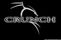 http://codenameaika.blogspot.mx/2014/04/crunch.html