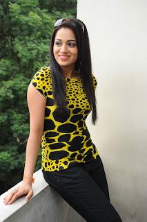 Reshma Latest Stills