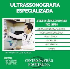 DR. KARSON