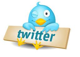 Me sigues en twitter?