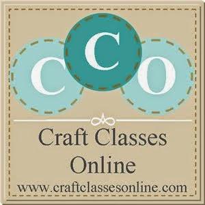 CCO Online Sponsor