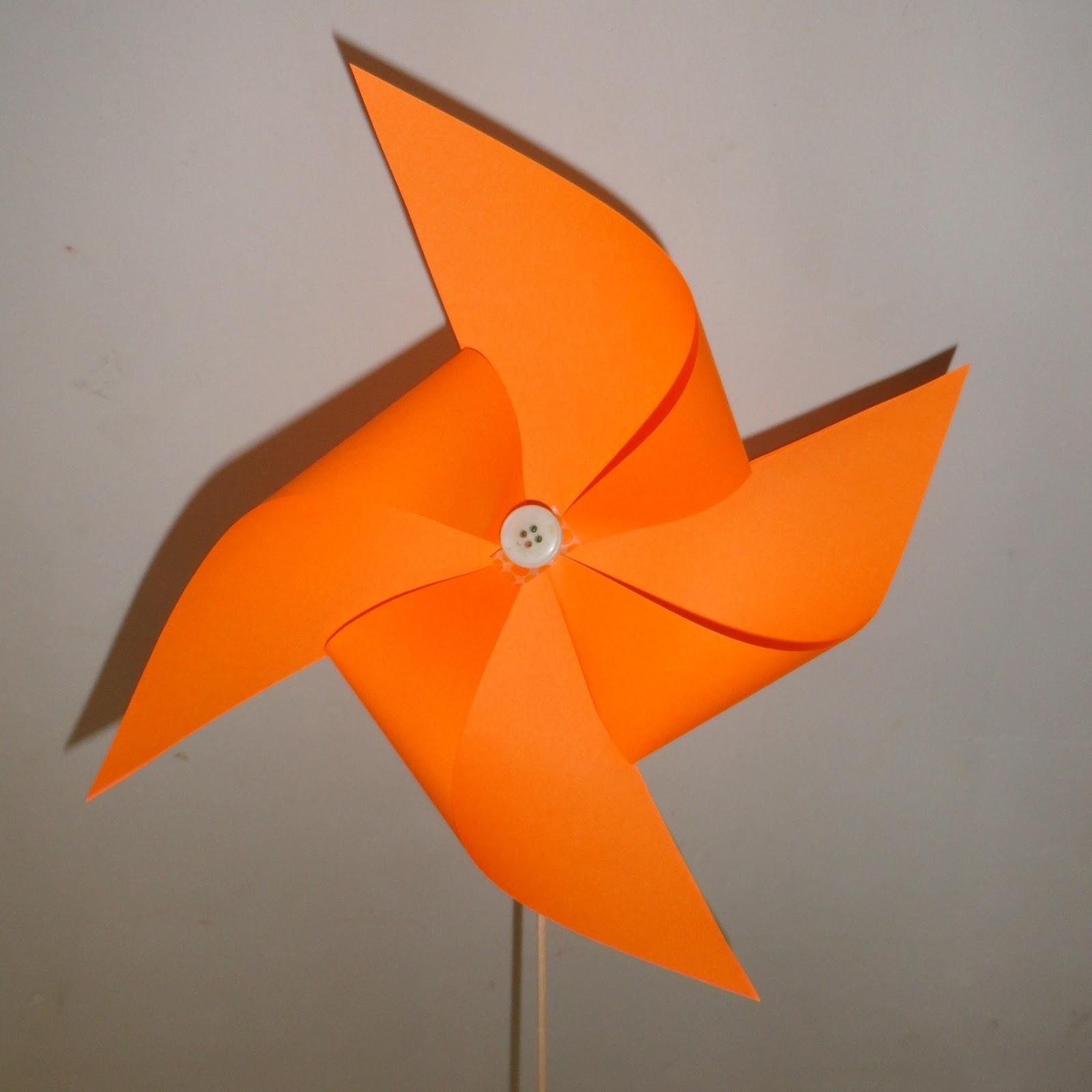 chauffe inox industriel france fabriquer moulin a vent qui tourne. Black Bedroom Furniture Sets. Home Design Ideas