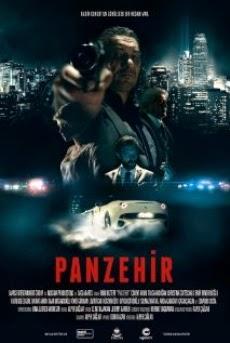 Gác Súng - Panzehir full HD