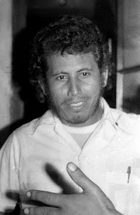 50. Armando Sacasa Aguirre