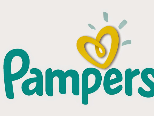 So excited to host a #PampersFirsts Viewing Party