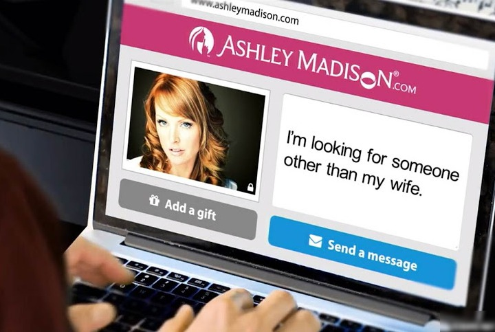 The end Bypass Dating Sites To How Paid expert