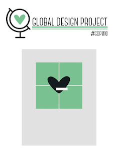http://www.global-design-project.com/2015/11/global-design-project-gdp010.html?showComment=1447187062043
