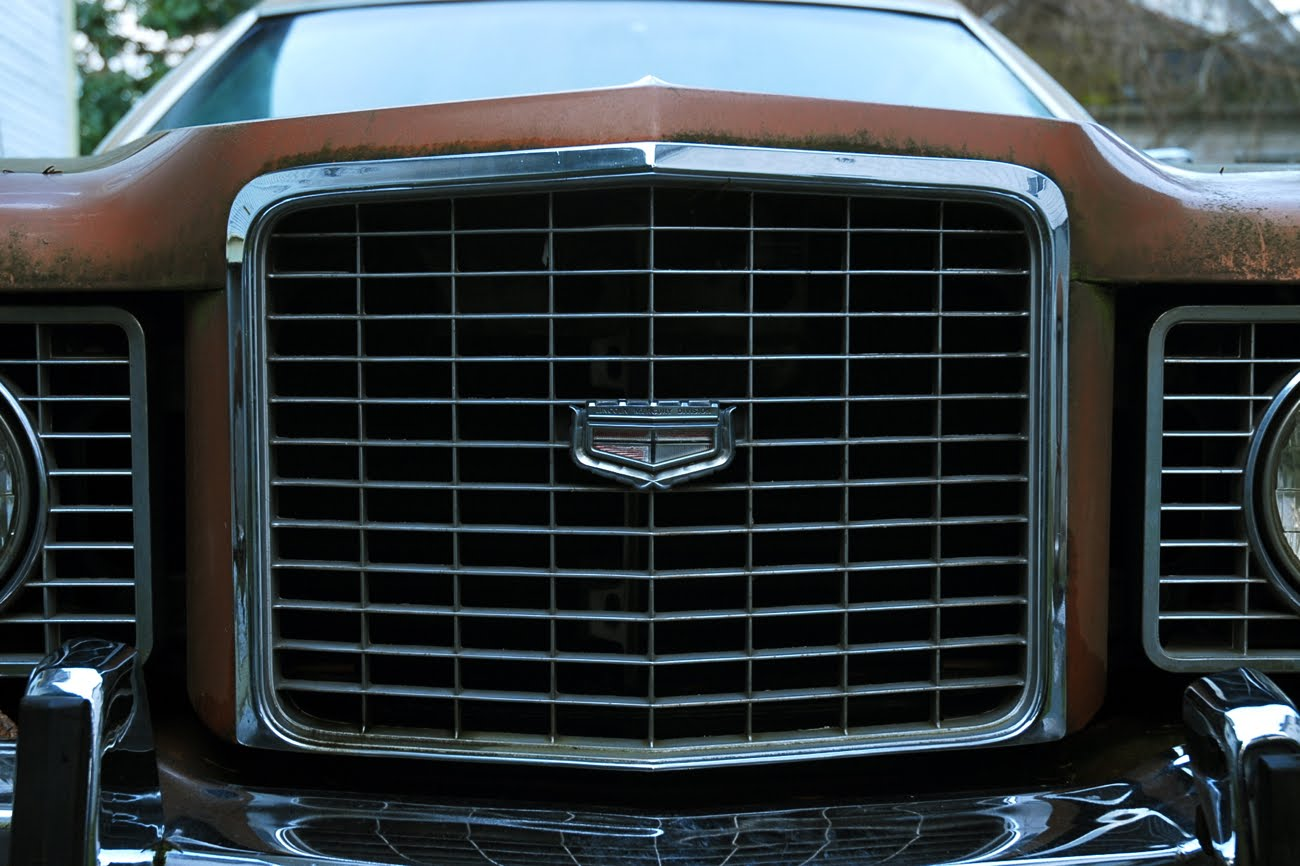 http://1.bp.blogspot.com/-zWNbGI-tBU8/T2368DwtNeI/AAAAAAAAO64/B2zw2dczVTI/s1600/1973-Mercury-Montego-MX-2-Door-Hardtop-Coupe-Brougham-351-390-400-460-cubic-inch-cu-in-cid-V8-ford-motor-company-7.jpg