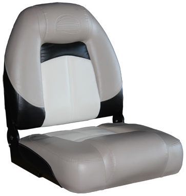 Replacement Seats For Tracker Boats