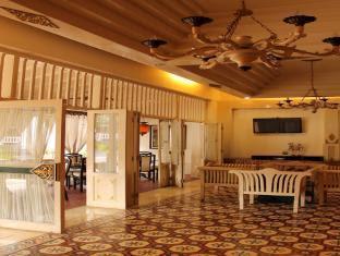hotel murah malioboro