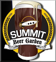 Summit Beer Garden