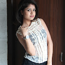 Ranjana Mishra   Cute Photos