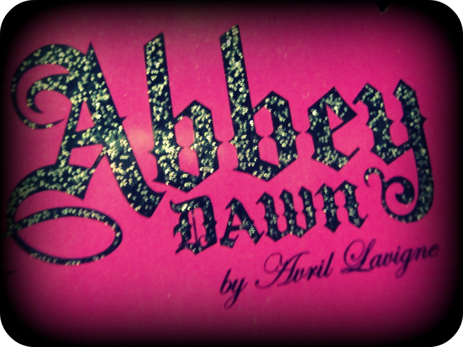 http://1.bp.blogspot.com/-zWQplt_v_9o/TYBRVwivjgI/AAAAAAAAEso/KIkmLNwLLKM/s1600/Abbey%2Bdawn.jpg