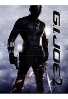 G.I. Joe 2 2012