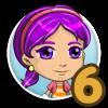 Farmville Sweet Acres Chapter 3 Quest 6