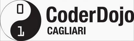 Coder Dojo Cagliari