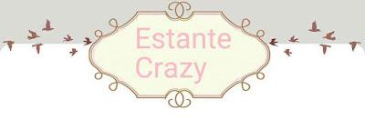 Estante Crazy