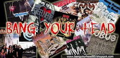 BANG YOUR HEAD!!