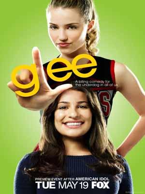 Đội Hát Trung Học - Glee Season 1 (2009)