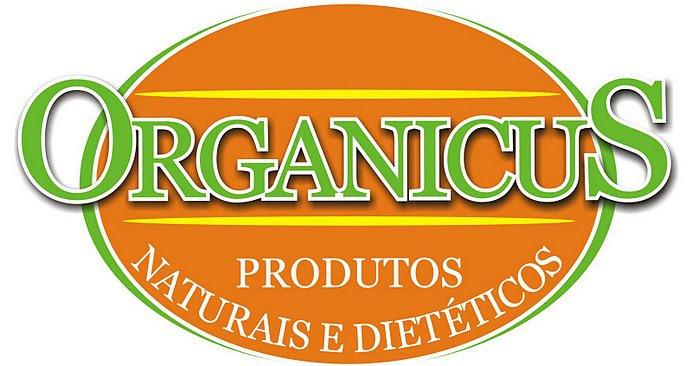Loja Organicus