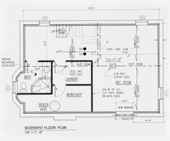 the basement ideas basement bathroom remodeling tips bathroom design layout kisekae rakuen com