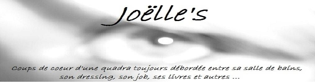 Joelle's