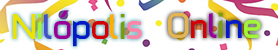Nilópolis Online