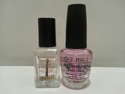 british-nail-bloggers-group-post-base-coats