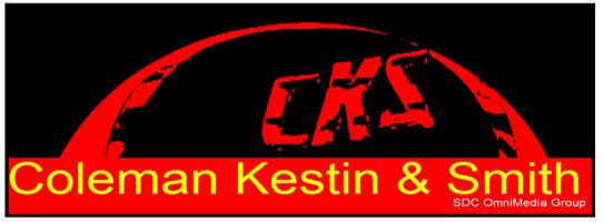 COLEMAN KESTIN & SMITH