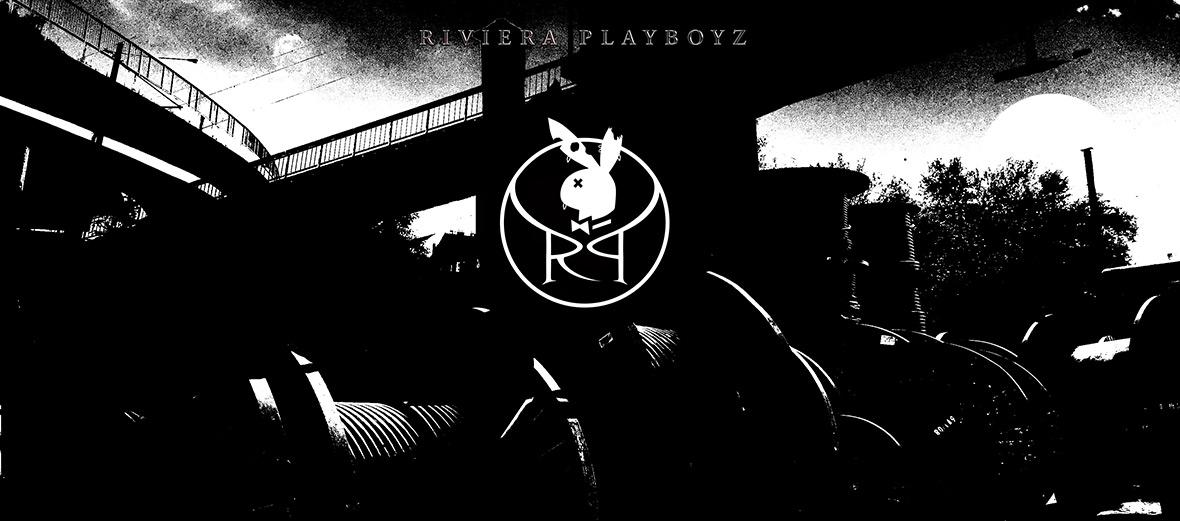 Riviera Playboyz