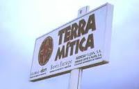 Hoteles Terra Mítica, atracciones,  precios Terra Mítica,información , espectáculos, precios, pase de temporada ventajas, entradas al parque online