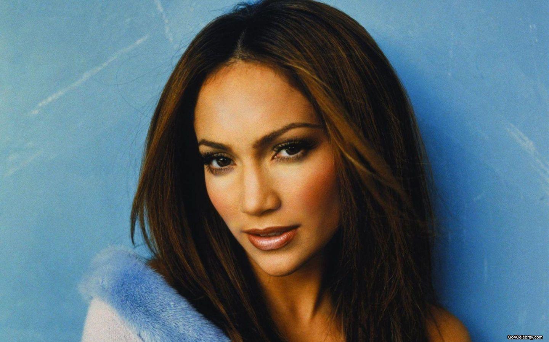 http://1.bp.blogspot.com/-zWZ09zY13-c/TqsT6lBhMAI/AAAAAAAAAUg/xUroNJ5gOwU/s1600/Jennifer-Lopez-006-1440x900.jpg