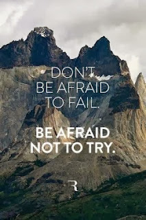 Brian Tracy Motivation Overcoming fear
