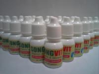 Songvit Vitamin Khususn Burung