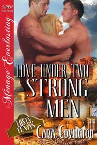 https://www.goodreads.com/book/show/12279398-love-under-two-strong-men