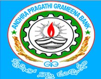 Andhra Pragathi Grameena Bank (APGB)