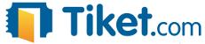 pemesanan tiket kereta api dan pesawat online