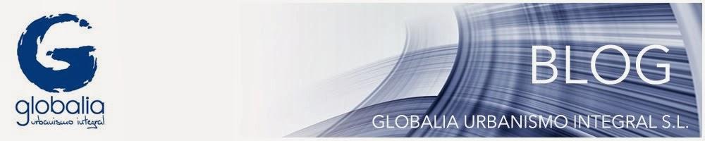 Globalia Urbanismo Integral, S.L.