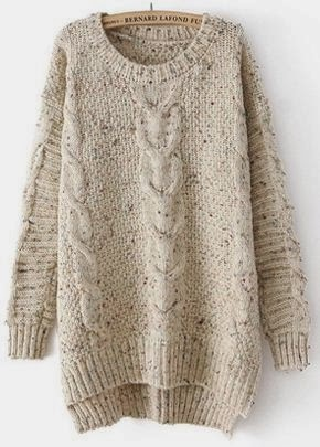 http://www.persunmall.com/c/cardigans-sweaters-c147?refer_id=22088