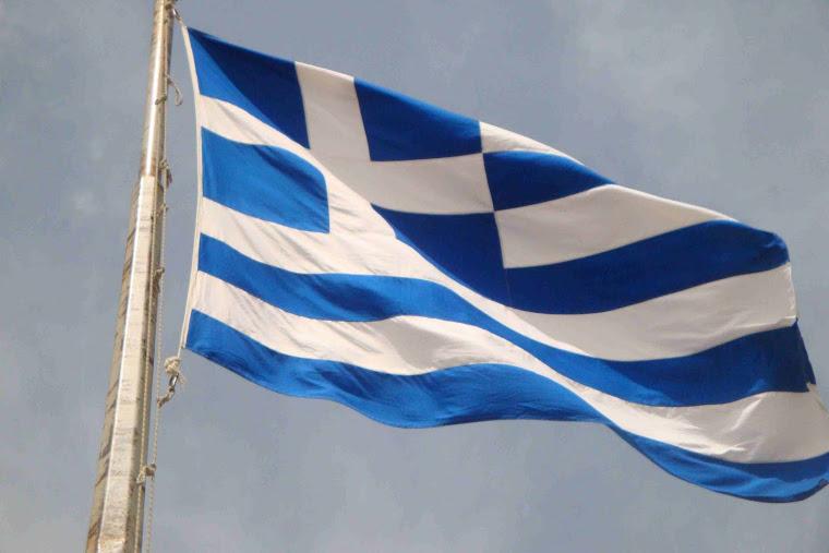 http://jesuisgrec.blogspot.com/2011/11/declaration-dintention-ouverte-la.html