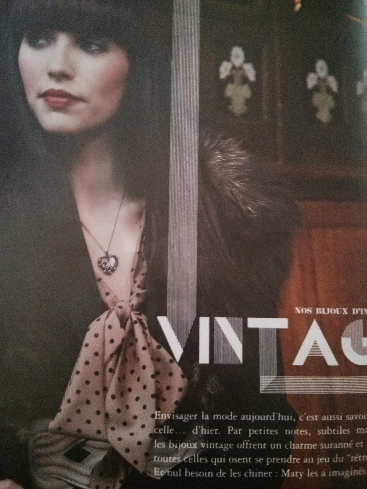 firlekatz feuilletez avec moi le nouveau catalogue bijoux. Black Bedroom Furniture Sets. Home Design Ideas